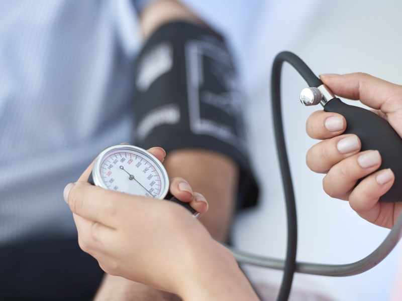 which? medical condition insurance