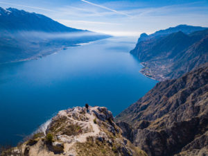 Lake Garda Things to do cover