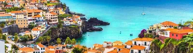 Funchal Cruise