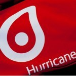 Hurricane Energy increases reserves estimate 231%
