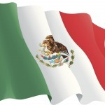 Tender for Mexican oil marketer falls flat, report says