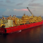 EnerMech awarded hose supply and services contract for Shell Prelude