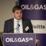 Attract new investment or face prospect of 'irreversible damage', North Sea industry told