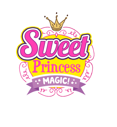 Sweet Princess Magic