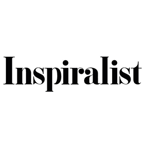 Inspiralist