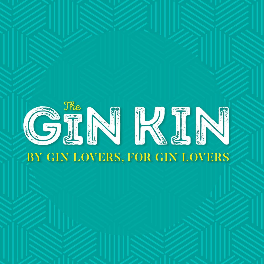 The Gin Kin