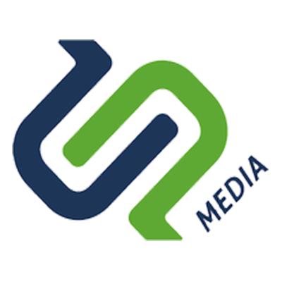 PSP Media