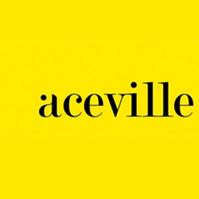 Aceville