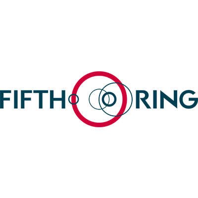 Fifth Ring