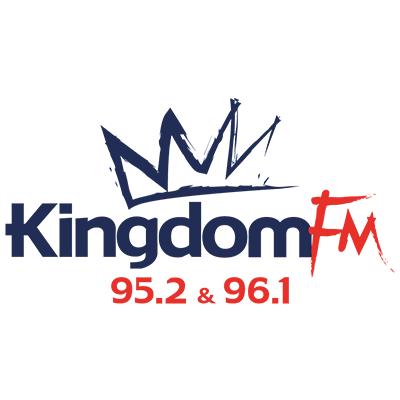 Kingdom FM