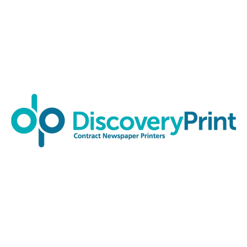Discovery Print