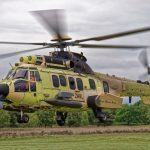 Offshore Super Puma helicopter ban to be lifted, Airbus plans return to North Sea