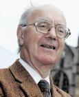 Prof Alex Kemp