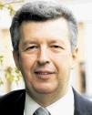 Lewis Macdonald: questions