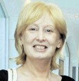 Rita Marcella: diverse