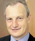 Alec Carstairs: predicting deterioration