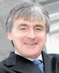 Martin Grant: expertise