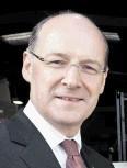 John Swinney:big claims