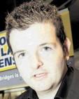 Kevin Bridges:Aberdeen date
