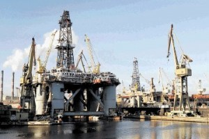 Awilco back in black in Q1, HMRC tribunal hearing set for next month