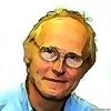 Jeremy Cresswell: Editor, Energy