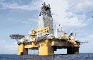 Norway records seven commercial discoveries in year to date