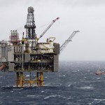 Plenty to fight over in the North Sea in new Scottish independence vote