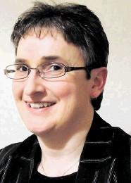 Trudy Morris: questions