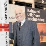 Subsea testing centre gets support from SE