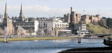 Energy North will host its second annual conference in Inverness