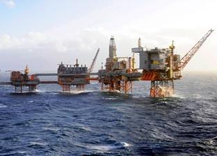 BP's Valhall installation