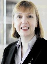 Katharine Davies: obligations