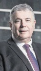 Kenny Macleod: broadening service