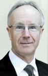 Ian Mackenzie of Hardy Oil and Gas