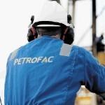 Sanctions imposed on Petrofac boss Ayman Asfari for insider dealing