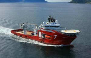 Subsea 7 inks multi-million deal for German North Sea wind project
