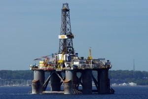 Awilco warns of cost saving measures on the horizon