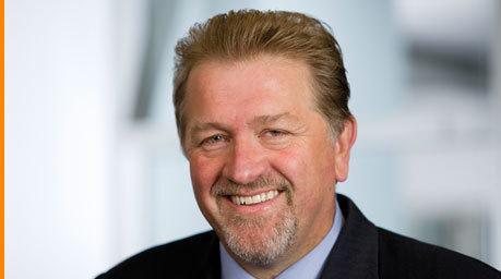 Energy Voice reflects on industry milestones