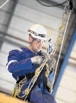 STUC has raised concerns over retaining jobs