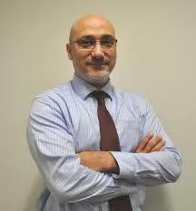 Nadir Mahjoub