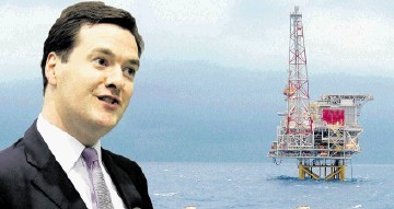 Chancellor George Osborne has been urged to support industry