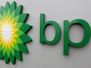 BP inks MOU with Chinese solar firm for 'decarbonised energy solutions'