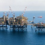 Centrica looks to bolster E&P business with joint ventures