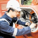 Up to 65 jobs to go at Ace Winches due to oil downturn