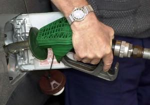 UK takes emergency steps as petrol stations run dry