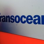 Transocean put Deepwater Conqueror up as collateral in loan deal