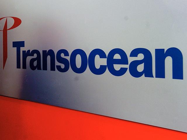 Transocean news