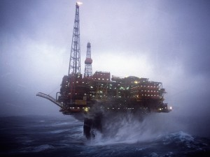 Shell announces plan to begin pre-mobilisation Covid-19 testing, confirms outbreak on Brent Charlie