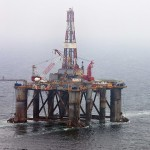 Serica Energy shareholders approve BKR North Sea asset purchase