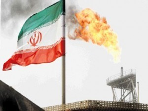 Iran briefly seizes oil tanker near Strait of Hormuz, says US
